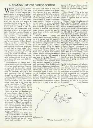 July 26, 1982 P. 31