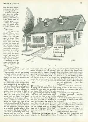 July 26, 1982 P. 32
