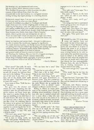 July 26, 1982 P. 36