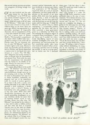 July 26, 1982 P. 38