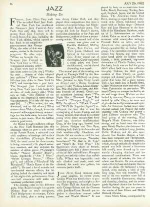 July 26, 1982 P. 56