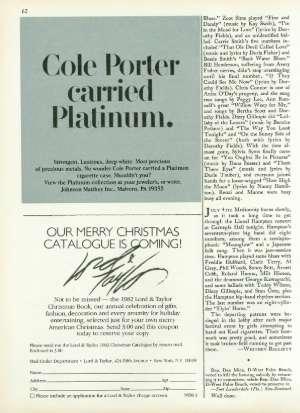 July 26, 1982 P. 63
