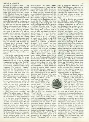 July 26, 1982 P. 68
