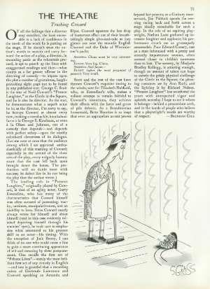 July 26, 1982 P. 71