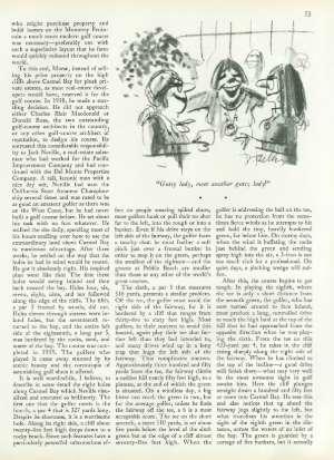 July 26, 1982 P. 72