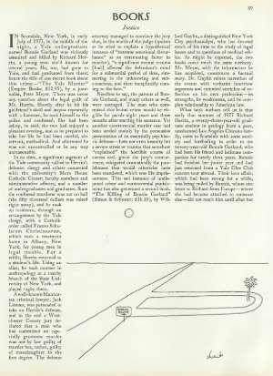 July 26, 1982 P. 89