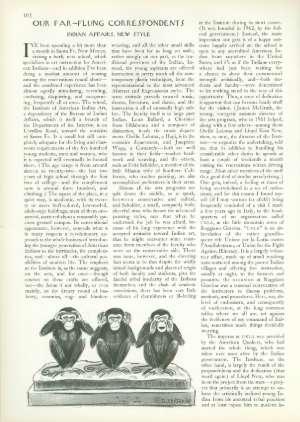 June 17, 1967 P. 102