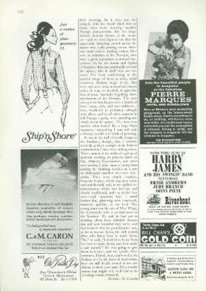 June 17, 1967 P. 113
