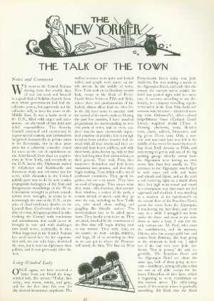 June 17, 1967 P. 21