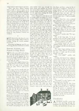 June 17, 1967 P. 24