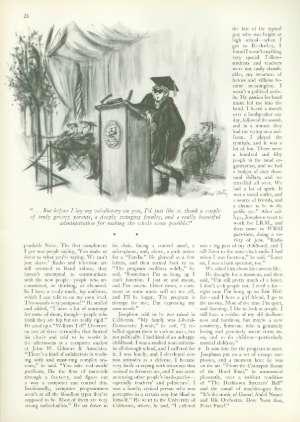 June 17, 1967 P. 27