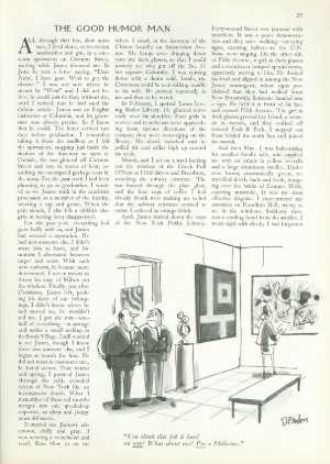 June 17, 1967 P. 29