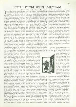 June 17, 1967 P. 37