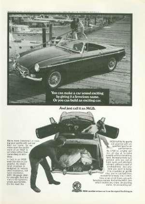 June 17, 1967 P. 96