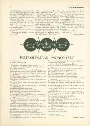 December 5, 1925 P. 9