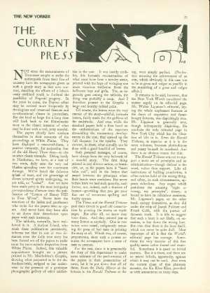 December 5, 1925 P. 11