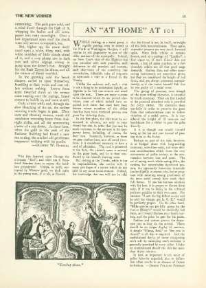 December 5, 1925 P. 19