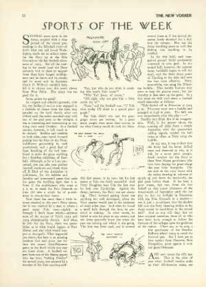 December 5, 1925 P. 23
