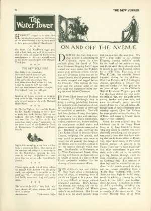 December 5, 1925 P. 24