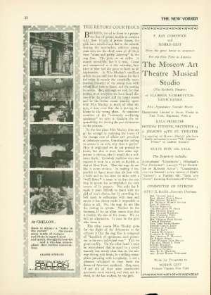 December 5, 1925 P. 32