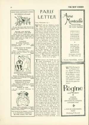 December 5, 1925 P. 35