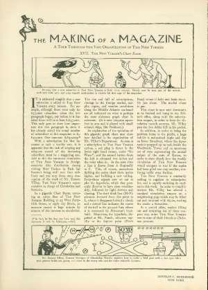 December 5, 1925 P. 40
