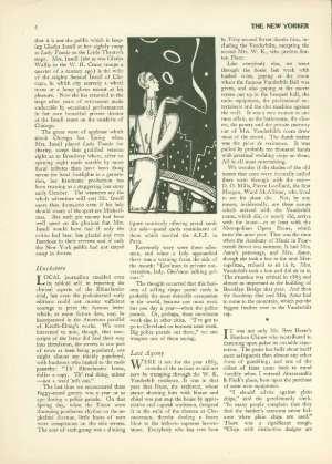 December 5, 1925 P. 4