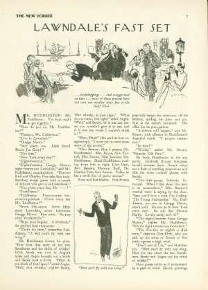 December 5, 1925 P. 7
