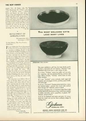 November 5, 1955 P. 99