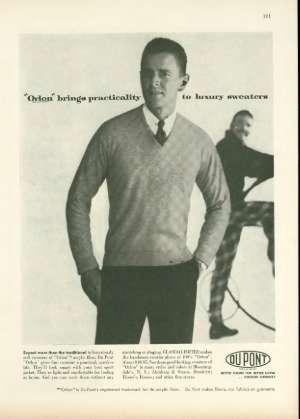 November 5, 1955 P. 100