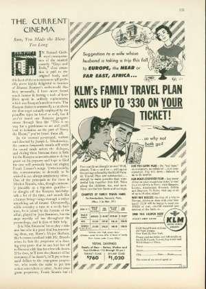November 5, 1955 P. 131