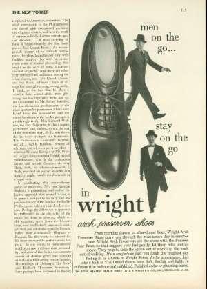 November 5, 1955 P. 134