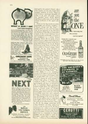 November 5, 1955 P. 177