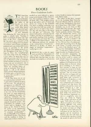 November 5, 1955 P. 179