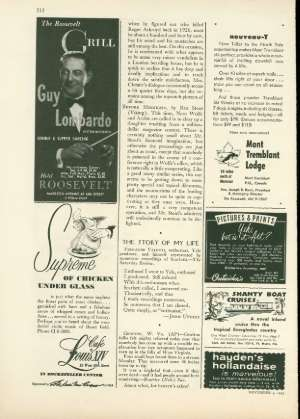 November 5, 1955 P. 212