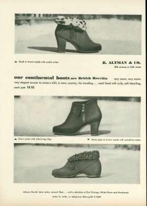 November 5, 1955 P. 35