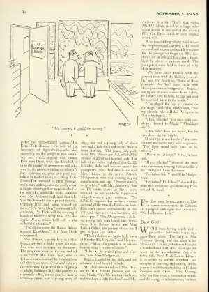 November 5, 1955 P. 37