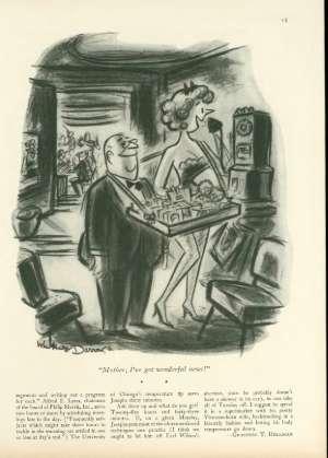 November 5, 1955 P. 42