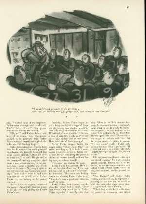 November 5, 1955 P. 46