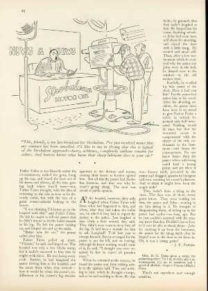 November 5, 1955 P. 49