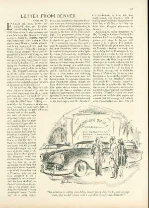 November 5, 1955 P. 87