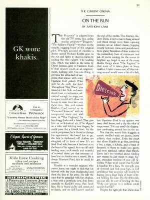 August 16, 1993 P. 93