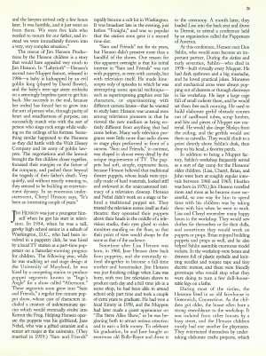 August 16, 1993 P. 30