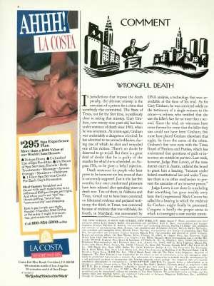 August 16, 1993 P. 4
