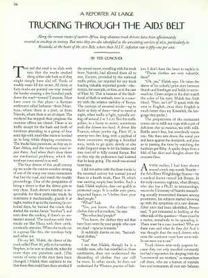 August 16, 1993 P. 56