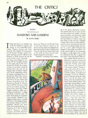 August 16, 1993 P. 86