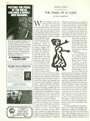 August 16, 1993 P. 90