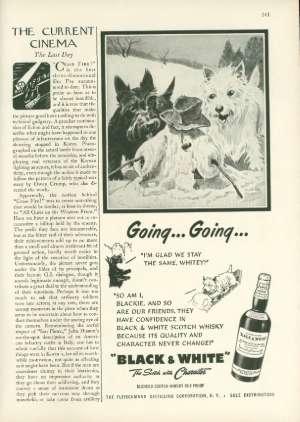 December 5, 1953 P. 141