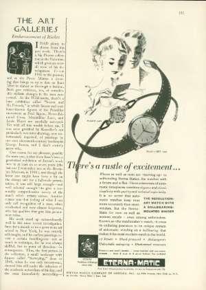 December 5, 1953 P. 151