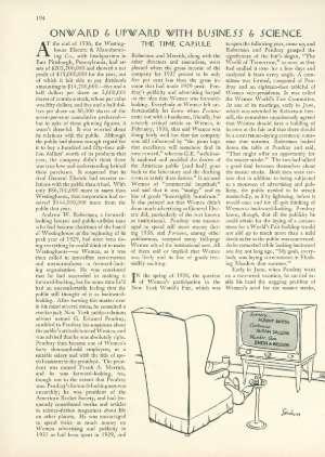 December 5, 1953 P. 194